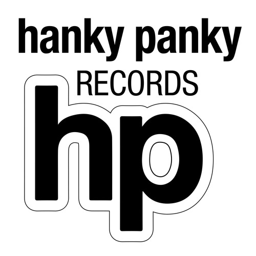hankypankyrecords's avatar