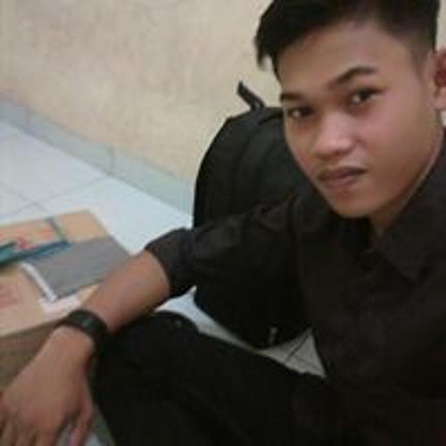 Roy Muh Rais's avatar