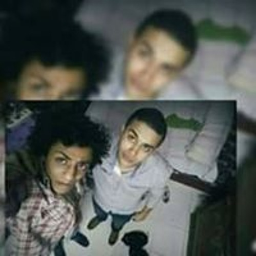 Abdel Rhman Alaa's avatar