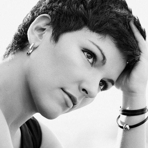 Julia García-Arévalo Alonso's avatar