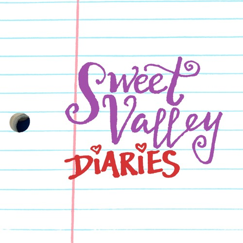 Sweet Valley Diaries Podcast's avatar