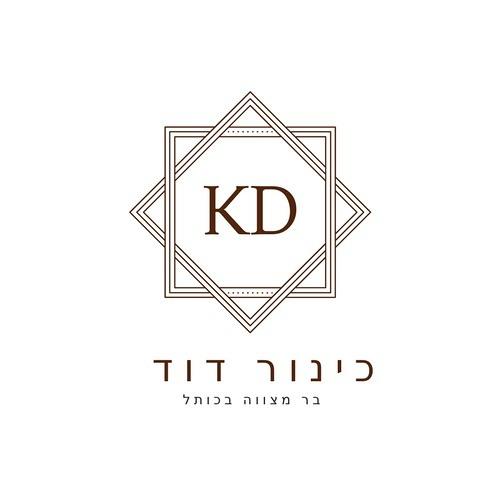 כינור דוד הפקת בר מצווה בכותל's avatar