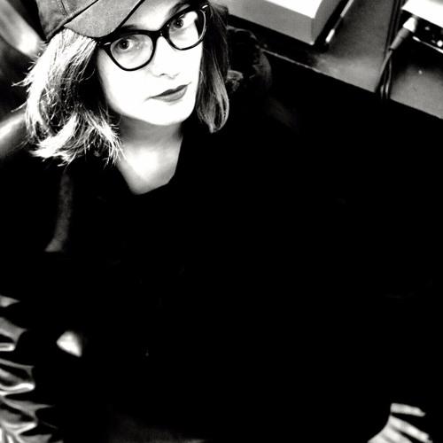 Sigīta Seyr's avatar