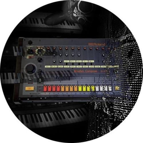  Autronic-Processor's avatar