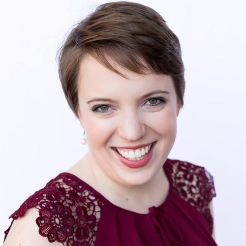 Anna Diemer, soprano's avatar
