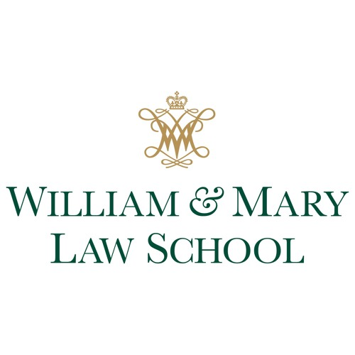 William & Mary Law School's avatar