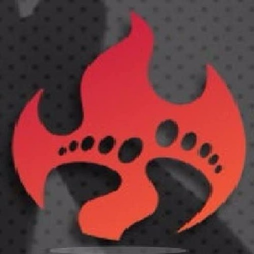 FireWalk's avatar