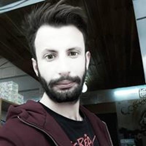 Alaa Mazen Al-rawashdeh's avatar
