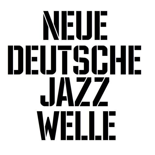 Alfred Mehnert & das Berlin Metropol Orchestra's avatar