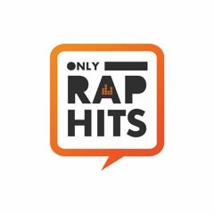 Only Rap Hits