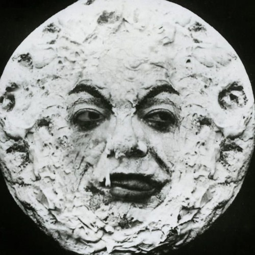 Elias Nasr's avatar