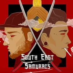 South East $amurais ♛