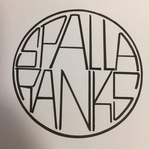 Spalla Ranks's avatar