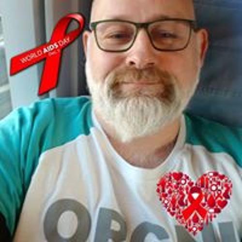 Matty Matthias Kurth's avatar