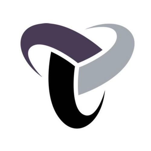 Tesloop's avatar