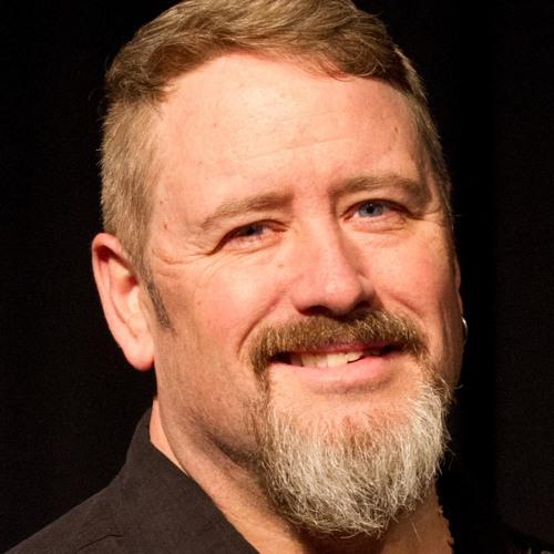 Manitoba Hal's avatar