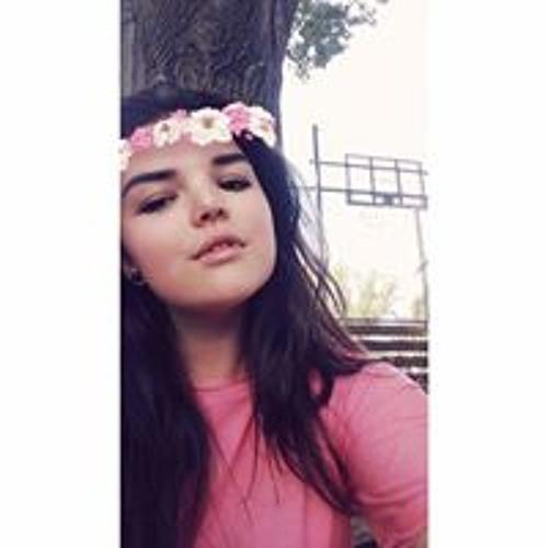 Naty Ratajová's avatar