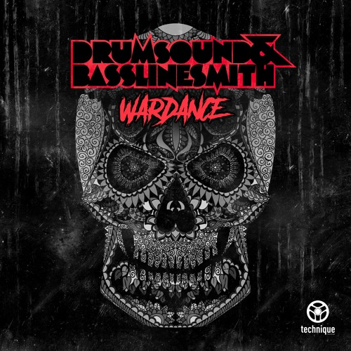 drumsoundandbasslinesmith's avatar