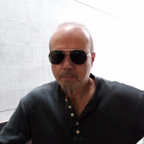 Jordan Donchev - Joschko's avatar