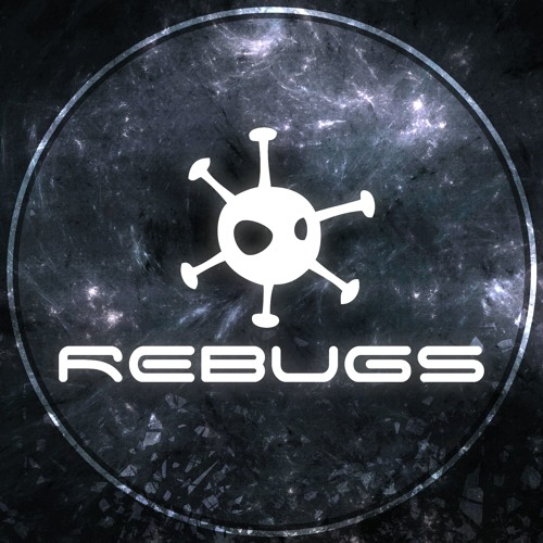 Rebugs - On You (SC.Version)