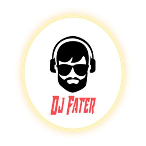 DJ FATER's avatar