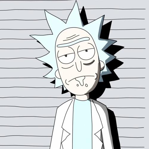 AndresMartin's avatar