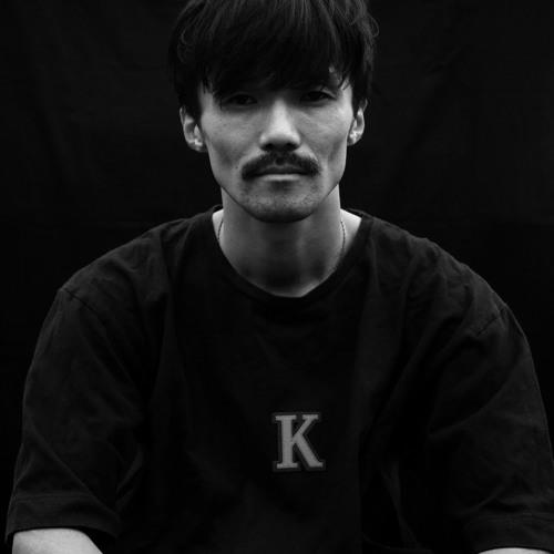 K.E.G's avatar