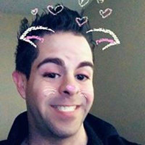 Ryan California's avatar