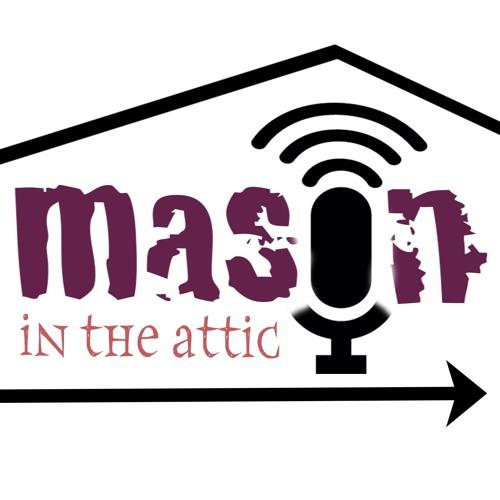 MasonintheAttic's avatar