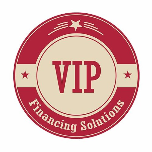 vip-financing-solutions-reviews's avatar