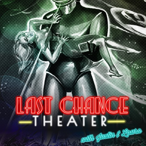 Last Chance Theater's avatar