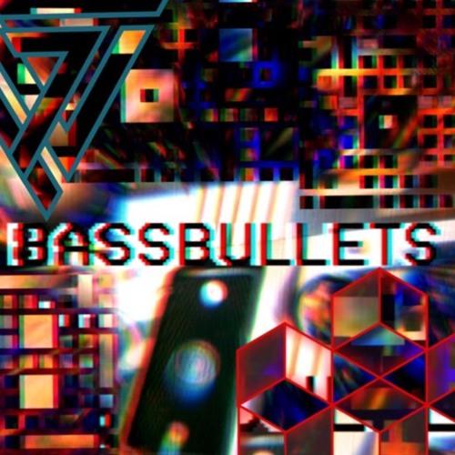 BassBullets's avatar
