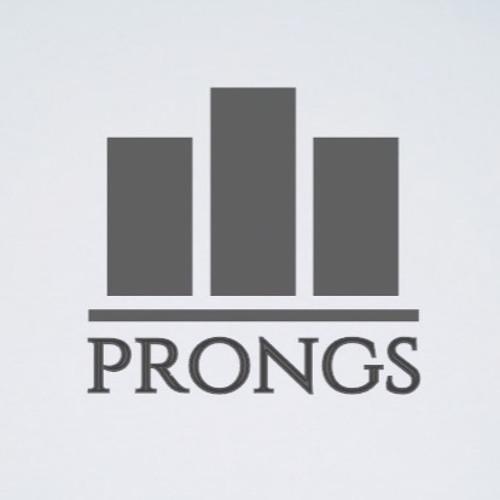 Prongs's avatar