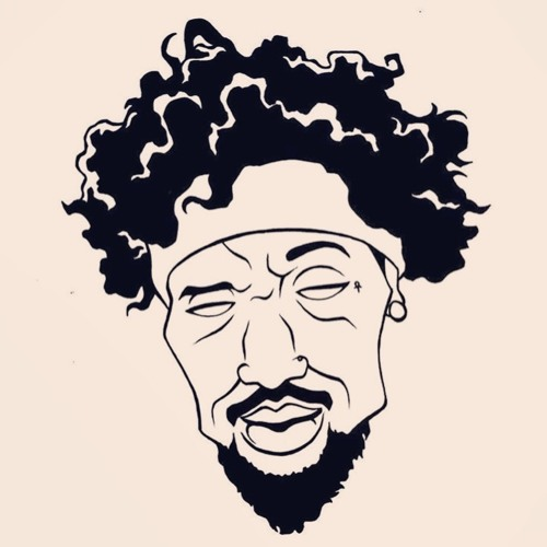 ANKHTEN BROWN's avatar