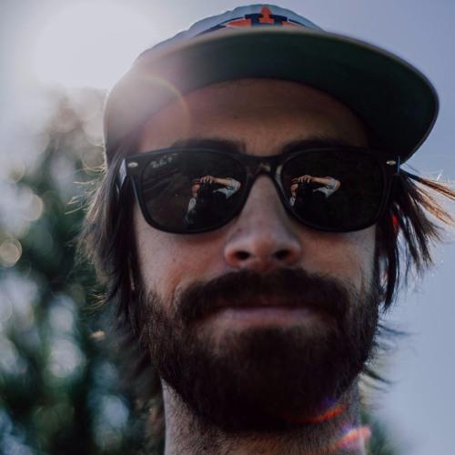 yeddiejones's avatar
