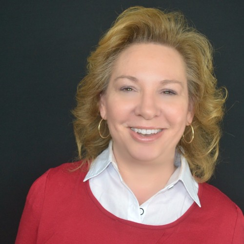 Kimberly Fletcher's avatar