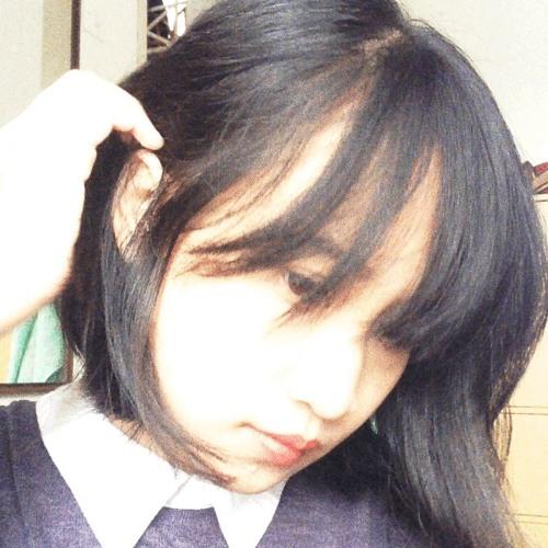 hana.fairuz's avatar