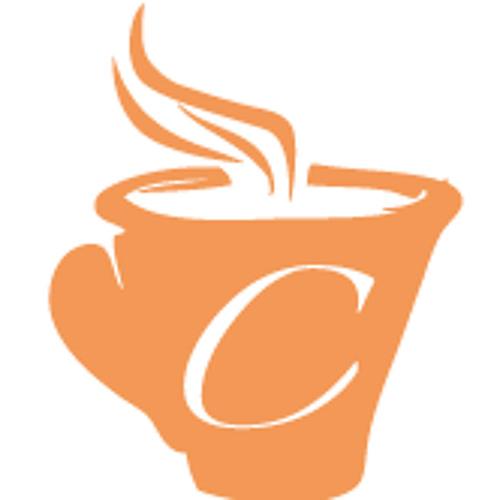 •CAFE -MEMOIRE•'s avatar