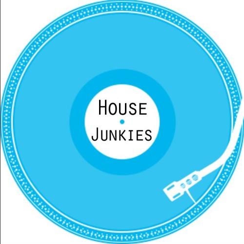 House Junkies's avatar
