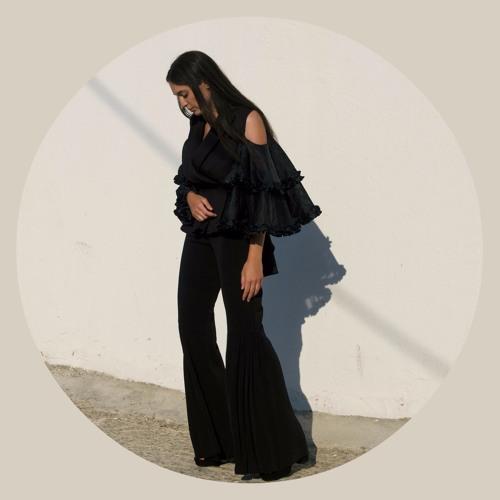Paulaa Music's avatar