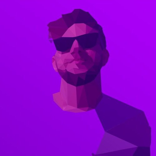 Eug8n's avatar