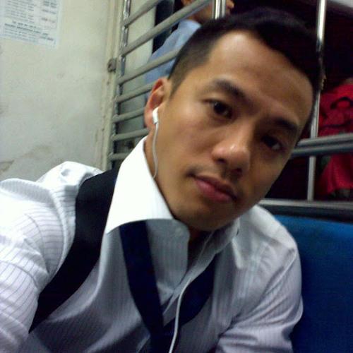 user474928555's avatar