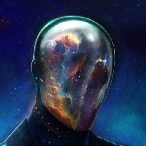 Axel Infinity's avatar