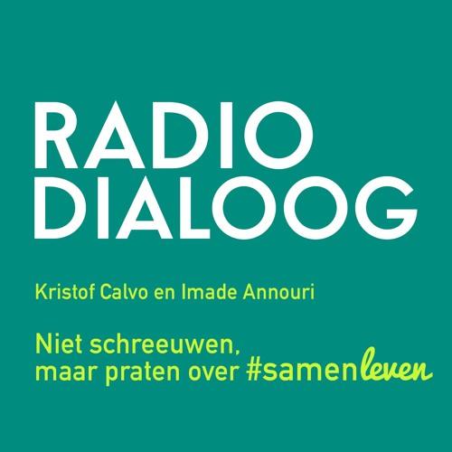 Radio Dialoog's avatar