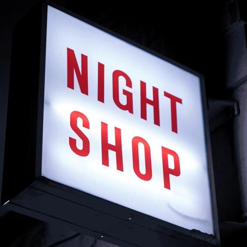 NIGHTSHOP's avatar