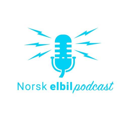 Norsk elbilforening's avatar