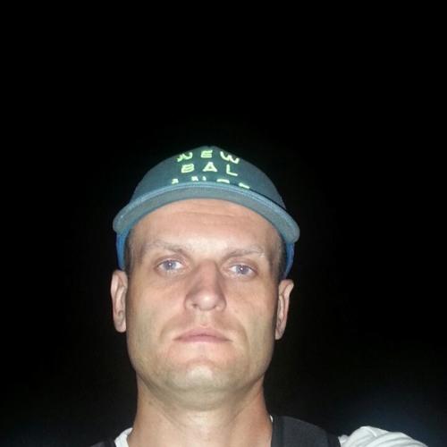 Паша Боровий's avatar