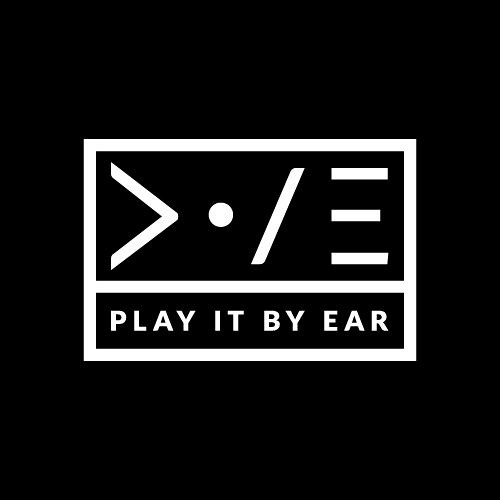 Play It By Ear (The Band)'s avatar