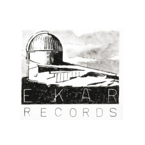 Ekar records's avatar
