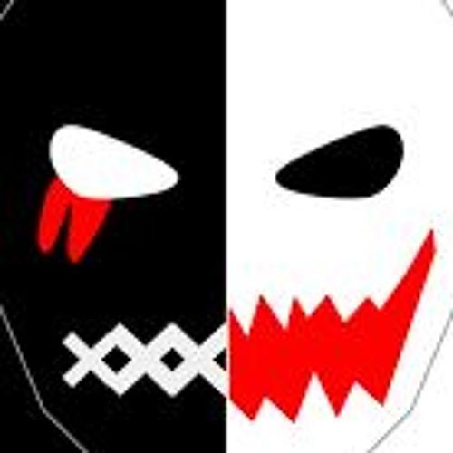 Xyzo (The masked fox)'s avatar